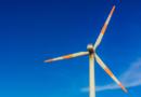 Ley de Transición Energética fortalece el uso de energía renovables