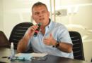 Víctor Bautista participó como ponente en webinar de la Unión Europea