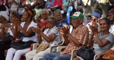 Prosperidad Social alertó sobre personas inescrupulosas que se hacen pasar por funcionarios de la entidad