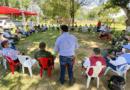 Primer Encuentro por la Paz en Arauca fue un espacio para el diálogo y la no estigmatización