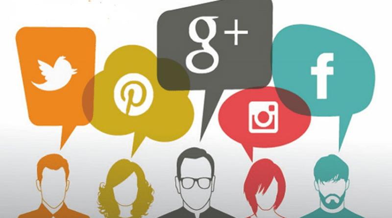 MinTIC oferta 33 cursos virtuales gratuitos para fomentar el desarrollo de habilidades digitales