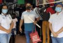 Tercer Día sin IVA impactó positivamente en el comercio cucuteño: Fenalco