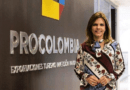 Macrorrueda de Las Américas cerró con expectativas de negocios por US$85,5 millones