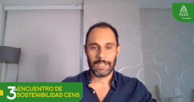 """Superservicios y Andesco premiaron el programa social """"Energía para tu vida"""" de CENS"""