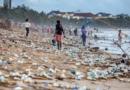 La  iniciativa mundial sobre Turismo y Plásticos tiene 25 nuevos  signatarios
