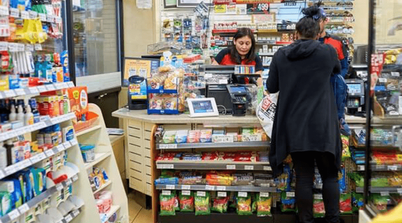 Fenalco pide aclarar cambios en protocolos de bioseguridad para establecimientos comerciales