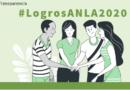 La ANLA presentó su segundo Informe de Gestión y Sostenibilidad bajo estándares internacionales