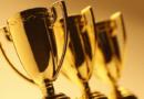 SIP entregó premio a la Excelencia del Periodismo de Investigación en Nicaragua