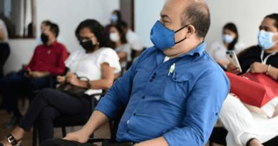 Municipio de Cúcuta priorizó 13 proyectos para financiar con regalías