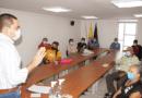 Líderes comunitarios y solicitantes de Tibú conocieron el proceso de restitución de tierras