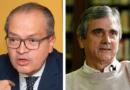 """29 de Julio: CPC invita al Conversatorio """"Constitución y clase política"""""""