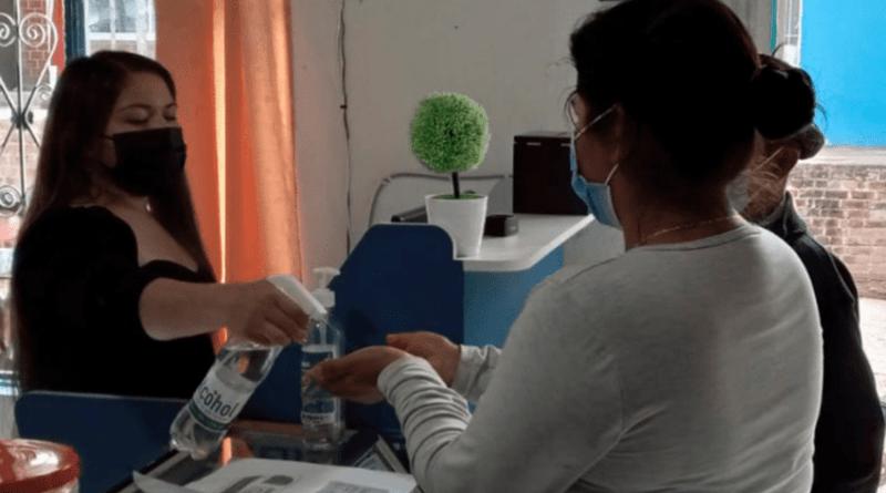 Comienza el pago a 3 millones de hogares beneficiarios de Ingreso Solidario