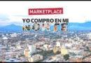 Hoy abre sus puertas la Feria comercial 'Yo compro en mi Norte'