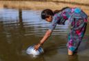 Seguir la corriente: el papel del agua en la migración mundial