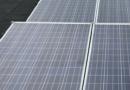 La ANLA despeja el cielo a Parque Solar en el departamento del Cesar